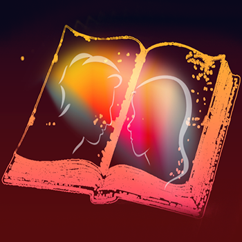 Relationships Reading
