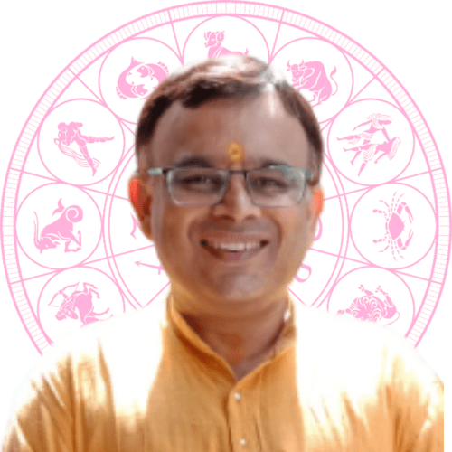 Astrology services Bangalore Hyderabad